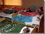 Роспотребнадзор не исключает возможности закрытия школ и детских садов Екатеринбурга из-за холода в помещениях