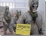 Экологи не смогли доказать причастность одесского НПЗ к отравлению воздуха