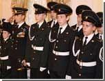 В Красноярском крае растет число отравившихся воспитанников кадетского корпуса