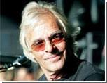 Умер один из основателей легендарной группы Pink Floyd
