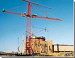 Севастопольские януковичи - за атомную электростанцию в Крыму