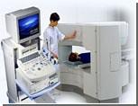 Харьковские медучреждения получили новое оборудование
