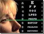 Столичные врачи учили южноуральских офтальмологов обращаться с лазерным оборудованием