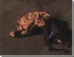 """Свидетель столкновения депутатского """"Бентли"""" с мотоциклом: несущийся автомобиль не было видно из-за подъема дороги"""