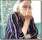 Пенсионерка отрезала голову подруге за упрек в уродстве