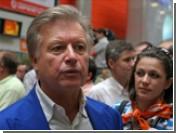 Леонид Тягачев назвал главных неудачников Олимпиады-2008
