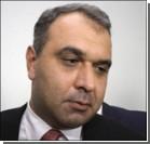 Жванию вызывают на допрос в Генпрокуратуру