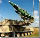 Украина вооружила Грузию против России?