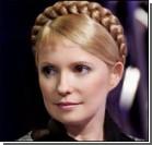 СБУ не сможет проверить полеты Тимошенко!