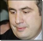 Депутаты РФ создадут трибунал для осуждения действий Саакашвили