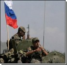 РФ создает в Азии военную группировку