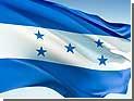 Послов, покинувших Гондурас после переворота, не пустили обратно
