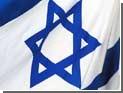 Президент Израиля попал в больницу
