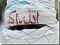 """В Афганистане арестован член """"Аль-Каиды"""""""