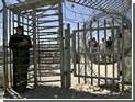 Египет откроет границу для палестинцев
