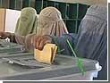 Наблюдатели ЕС сообщили о многочисленных нарушениях в ходе выборов в Афганистане