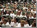 """Кубинская """"скорая помощь"""" будет ездить на российских внедорожниках"""