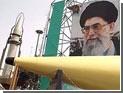 Россия будет продавать Ирану оборонительные вооружения