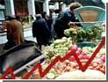 Инфляция в 2009 году может не достичь 11 процентов