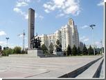 Милиция опровергла информацию о массовой драке в Брянске