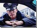 Американский мэр помог задержать лже-полицейского