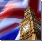 Российское посольство задолжало Лондону два миллиона