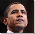 Обама и европейские лидеры пригрозили Ирану
