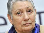 Людмила Улицкая удостоена корейской литературной премии