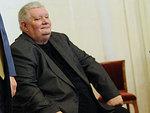 Директор московского театра имени Пушкина ушел в отставку