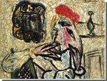 Найденную в США картину Пикассо оценили в 35 миллионов долларов