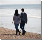 Чем заняться двум влюбленным: 11 романтических занятий