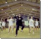Пародия на хип-хоп попала в Книгу рекордов Гиннеса. Видео