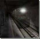 По Украине с 1955 года ездит поезд-призрак