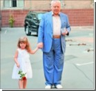 Олег Табаков не пожалел для дочери 1 миллиона