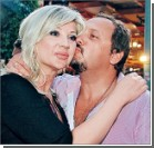 Стас Михайлов купил жене виллу в Вероне