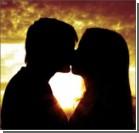 Какие романтические поступки нравятся мужчинам