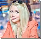 Дочь Заворотнюк подалась в телеведущие