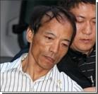 Йог сбежал из тюрьмы через окошко 15 на 45 сантиметров