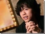 Гастроли Юнди Ли отменили из-за конфликта Японии и Китая