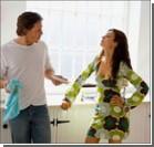 Основные признаки нездоровых отношений