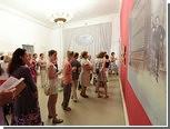 Пермской художественной галерее построят здание в центре города