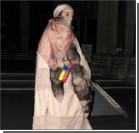 Lady Gaga разозлила мусульман и защитников животных. ФОТО