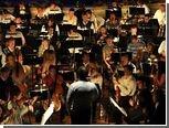 Российский национальный оркестр проведет свой четвертый фестиваль