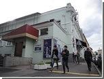 Названа дата открытия театра имени Гоголя после ремонта