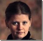 Ирина Муравьева решила уйти в монастырь