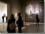 Метрополитен-музей предложили открыть по понедельникам
