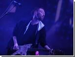 В Кремле покажут балет на музыку Radiohead
