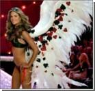 Изнанка моды: как выглядят ангелы Victoria's Secret без макияжа. Фото