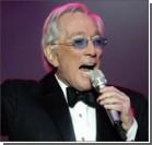 В США умер легендарный певец Энди Уильямс