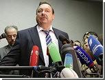 Комиссия Госдумы начала проверку деятельности Гудкова-старшего